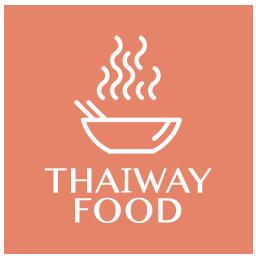 Thai Way Food – доставка тайской еды в Санкт-Петербурге