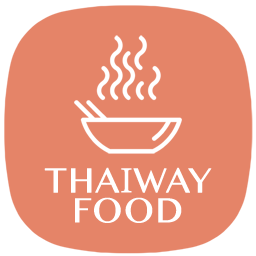 Thai Way Food — доставка тайской еды в Санкт-Петербурге